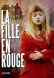 [Hamer, Kate] La fille en rouge Index_21