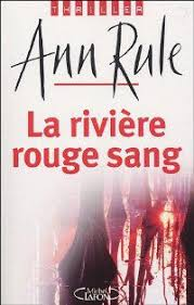 [Rule, Ann] La rivière rouge sang Index_22