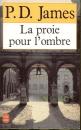 [James, P.D.] Cordélia Gray - Tome 1: La proie pour l'ombre Proie10