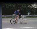 Postez vos vélos de transport ! Velo-c10