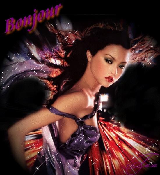bonjour - Page 16 09012510