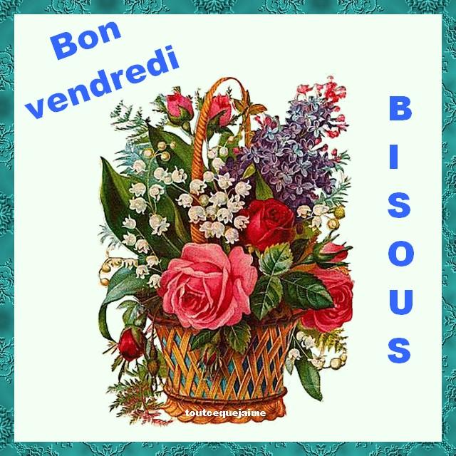 bonjour - Page 19 09080710