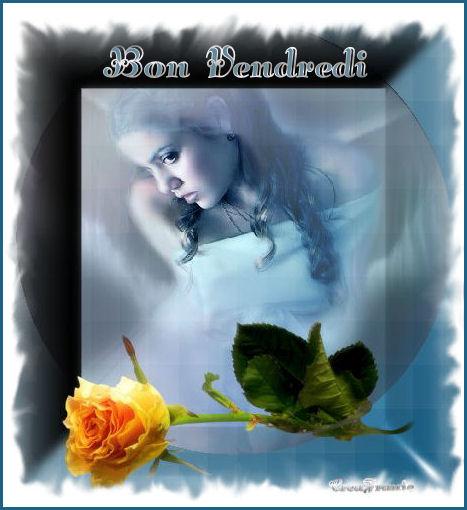bonjour - Page 4 0i1s1110