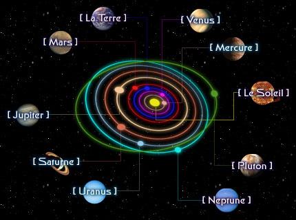 Horoscope - Page 13 15399510
