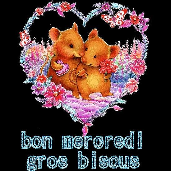 bonjour - Page 3 23394210
