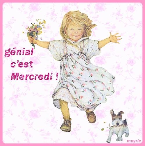 bonjour - Page 4 6a00e310