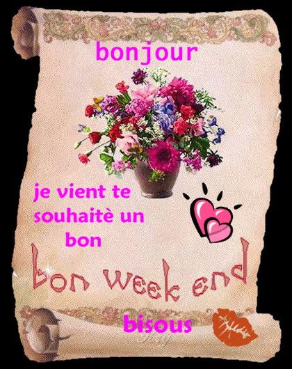 bonjour - Page 20 7908n110