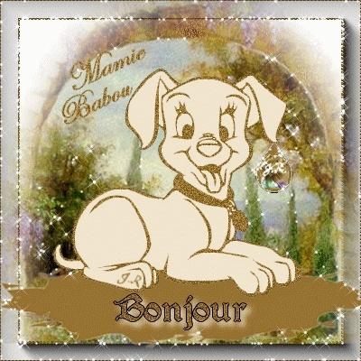 bonjour - Page 4 8bbpg610