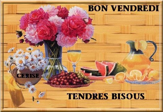 bonjour - Page 20 99540510