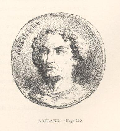 Carnet du jour Abelar10
