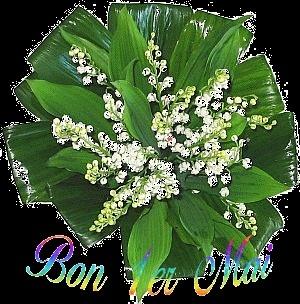 bonjour - Page 3 Bon-1e10