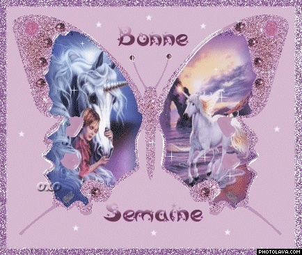bonjour - Page 3 Bonese10