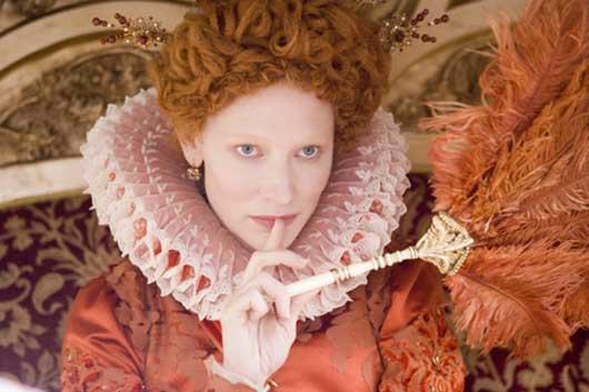20 février 1601: Elizabeth Ière fait décapiter son favori, l Elizab10