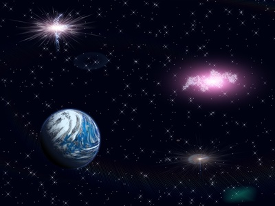 Horoscope - Page 3 Fotoli11