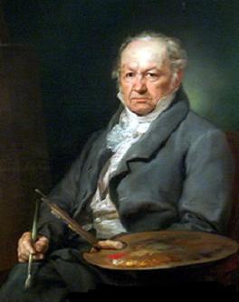 Carnet du jour Goya10