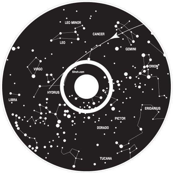 Horoscope - Page 3 Horosc11