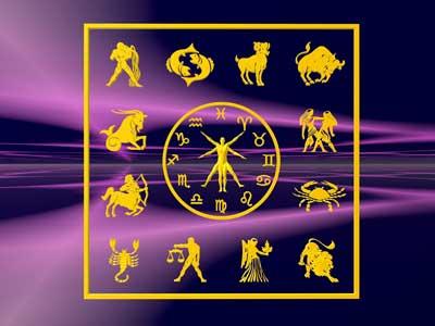 Horoscope - Page 3 Horosc12