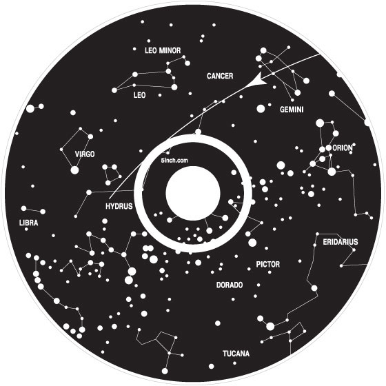 Horoscope - Page 10 Horosc19