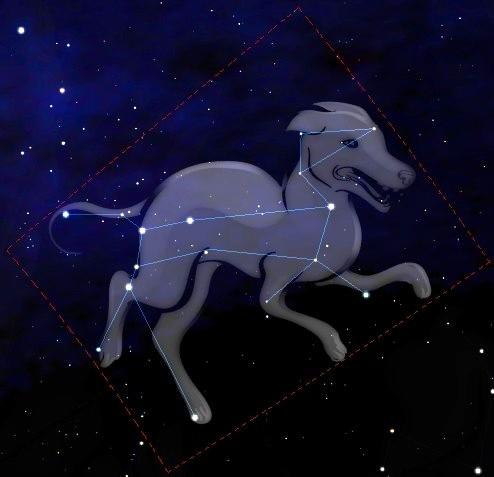 Horoscope - Page 10 Imagec10