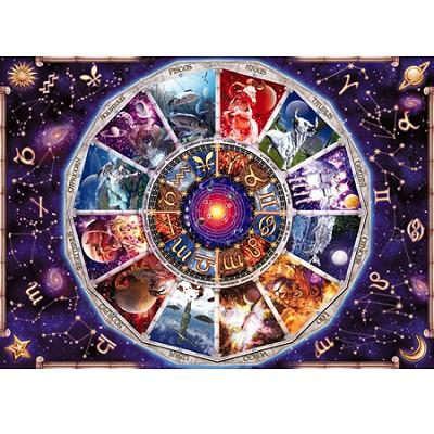 Horoscope - Page 10 Img28411
