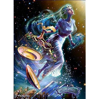 Horoscope - Page 3 Img41010