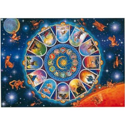 Horoscope - Page 3 Img51611