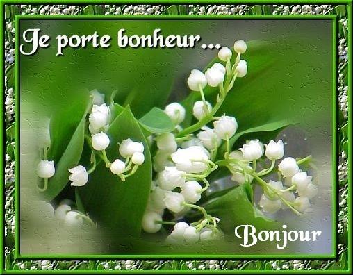 bonjour - Page 3 Je-por10