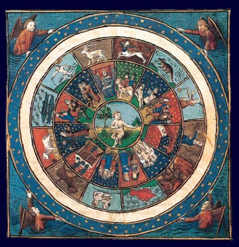 Horoscope - Page 3 Lenobl10