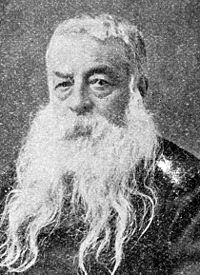 21 février 1815: naissance d'Ernest Meissonier Meisso10