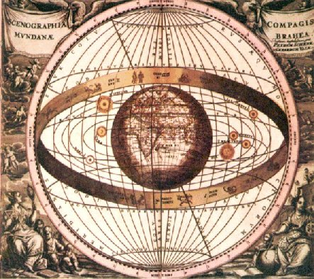 Horoscope - Page 10 Planet10
