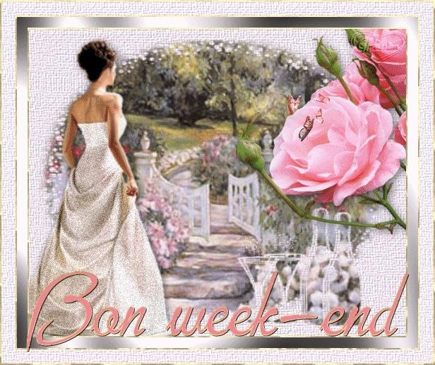 bonjour - Page 19 R6ed2110