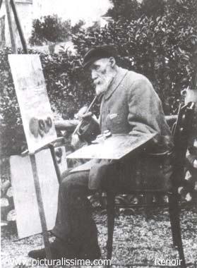 Carnet du jour - Page 6 Renoir11