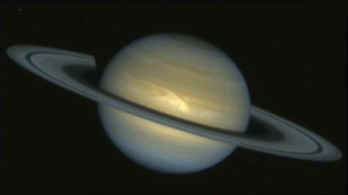 Horoscope - Page 11 Saturn10