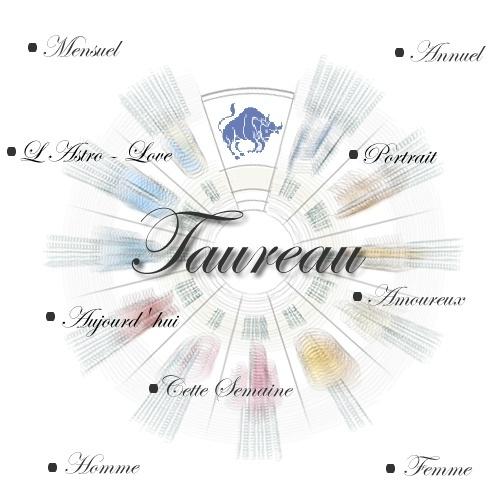 Horoscope - Page 3 Taurea10