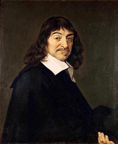 11 février 1650: décès de René Descartes Untitl11