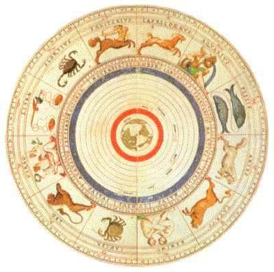 Horoscope - Page 3 Zodiaq12