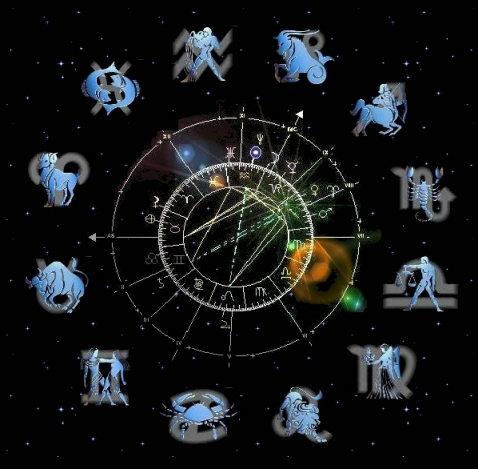 Horoscope - Page 10 Zodiaq13
