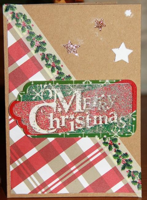 Les préparations féeriques pour Noël de Nounoumade Img_7638