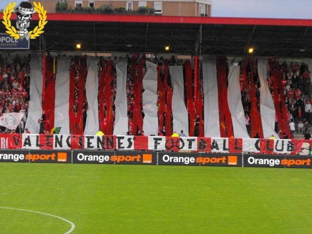 L1 : Valenciennes - PSG Dscf3040