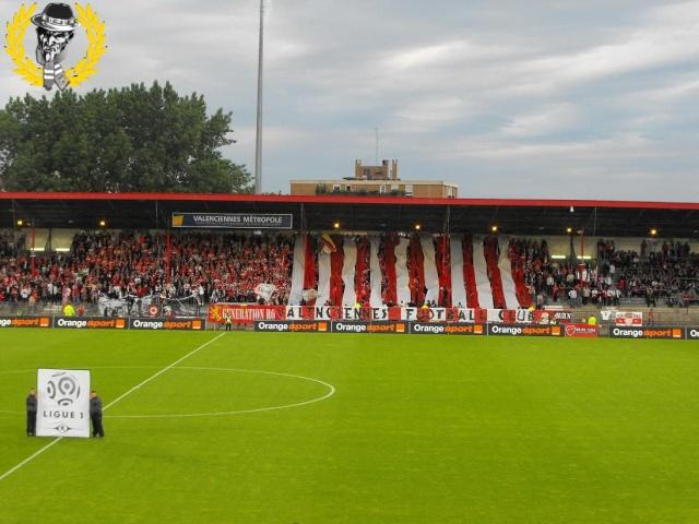 L1 : Valenciennes - PSG Dscf3042