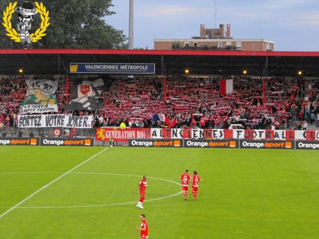 L1 : Valenciennes - PSG Dscf3044