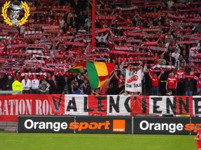 L1 : Valenciennes - PSG Dscf3045