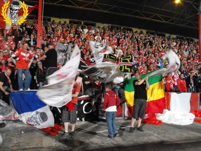 L1 : Valenciennes - PSG Dscf3046