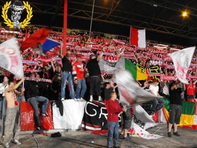 L1 : Valenciennes - PSG Dscf3047