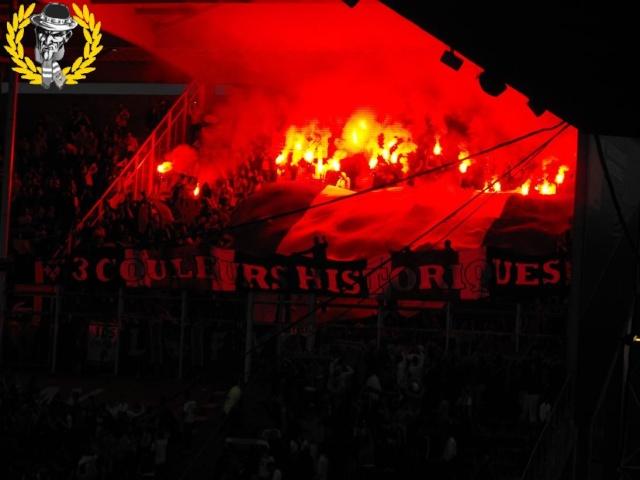 L1 : Valenciennes - PSG Dscf3050
