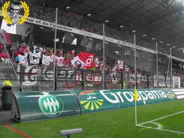 L1 : Saint Etienne - Valenciennes - Page 2 Dscf3053