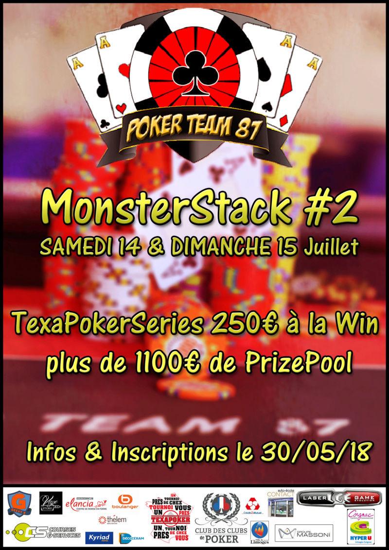 Annonce MonsterStack # 2  Monste10