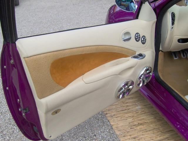 FORD PUMA DE CALIFORNIA BY SEB AUTO - Page 2 Im000316