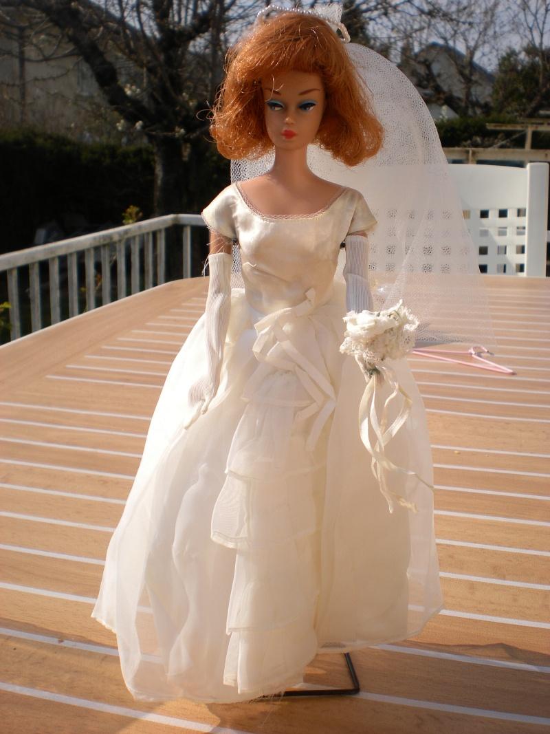 bride's dream Sany4231