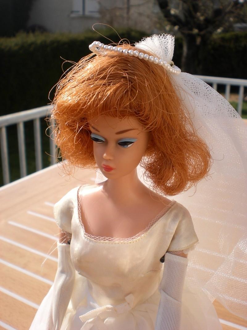 bride's dream Sany4232